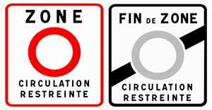 Plan Anti Pollution Paris : paris la circulation restreinte anti pollution mise en place les voitures ~ Medecine-chirurgie-esthetiques.com Avis de Voitures