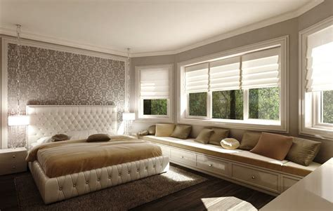 Window Seat Height  Home Design