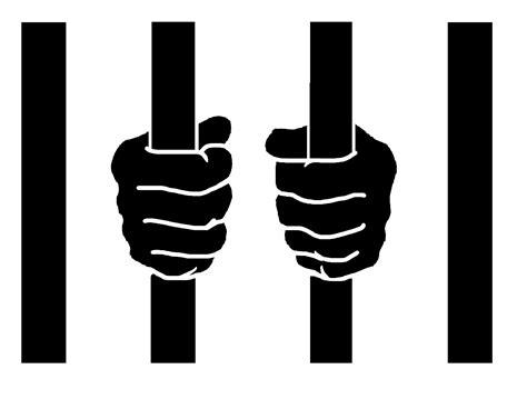 bureau execution des peines loi de programmation exécution des peines quot construire