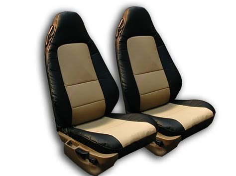 Seat Covers Seat Covers Z3