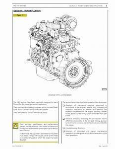 Iveco Nef Manual