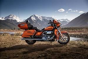 Harley Davidson 2019 : 2019 harley davidson ultra limited guide total motorcycle ~ Maxctalentgroup.com Avis de Voitures