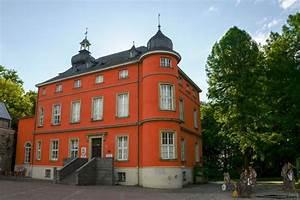 Burg Wissem Troisdorf : troisdorf fotos bilder auf fotocommunity ~ Indierocktalk.com Haus und Dekorationen
