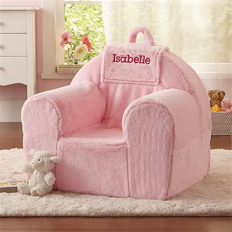 Buy Rocking Chair  Toddler Chair