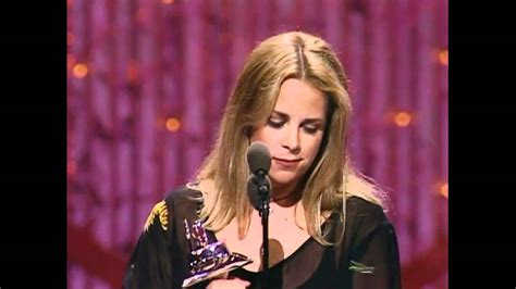 mary chapin carpenter wins top female vocalist acm