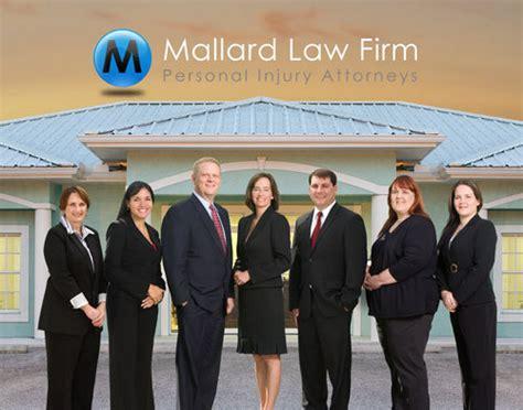 Sarasota, Fl Attorney