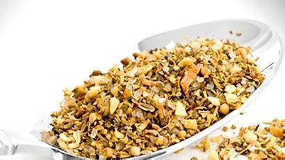 cuisine sans sel mélange d 39 assaisonnements sans sel recettes de cuisine