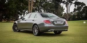 Mercedes E 300 : 2017 mercedes benz e300 review photos caradvice ~ Medecine-chirurgie-esthetiques.com Avis de Voitures