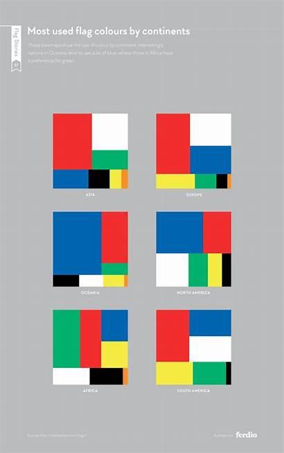 Flag Colors Colours Flags Symbols Stories Interesting