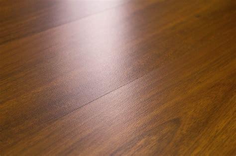 textured flooring what is laminate flooring texture