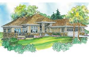 prairie house plans prairie style house plans meadowbrook 30 659 associated designs