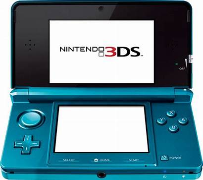 3ds Nintendo Update Downloading Ds Xl Services