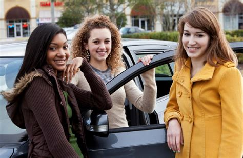 Insurance covers different types of risks. The Different Types of Auto insurance Coverage - Car Insurance Tips