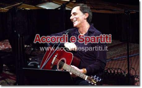 Stranamore Vecchioni Testo by Accordi E Spartiti Il Dei Musicisti Strumenti E