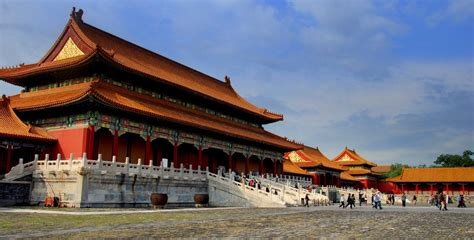15 Best Places to Visit in China - Page 2 of 15 - The ...