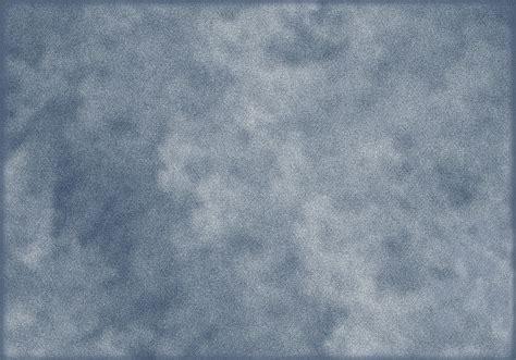 Texture Sandy Background · Free image on Pixabay