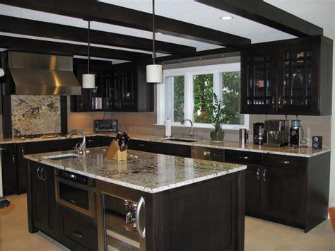 kitchen backsplash cabinets 47 best kitchen countertop images on granite 5024