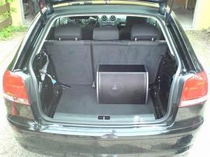 Coffre De Toit Audi A3 : coffre de toit audi a3 thule audi q3 images malle coffre arri re pour audi a6 break 4b coloris ~ Nature-et-papiers.com Idées de Décoration