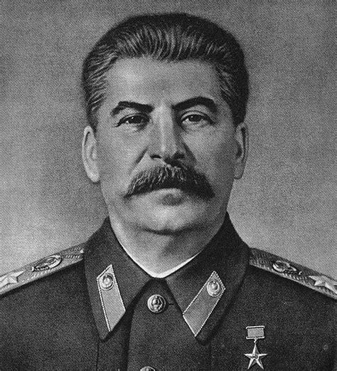 """""""L'infatuazione marxista"""" di Alberto Rosselli"""