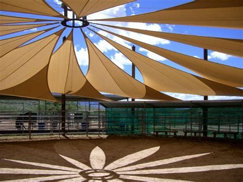 25+ Best Ideas About Shade Structure On Pinterest