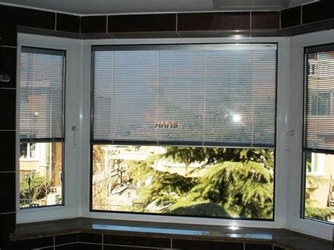 windows with blinds between the glass march 2016 home and auto glass window