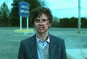 'Bates Motel' Season 5, Episode 10, Recap: Who Dies in ...