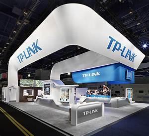 TP-Link blinda la red Wi-Fi doméstica con HomeCare ...