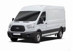 Moteur Ford Transit 2 2 Tdci 155 : fiche technique ford transit 30 p350 l4h3 hd rj 2 2 tdci 155 ambiente 2015 ~ Farleysfitness.com Idées de Décoration