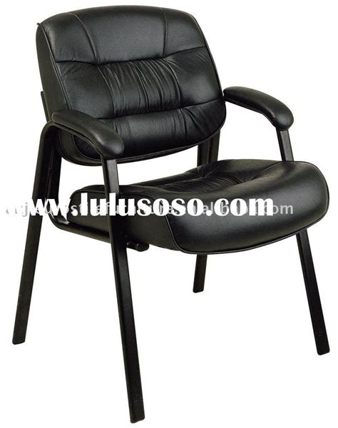 bar stool office chair cryomats org