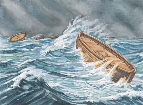 Booies For Boats by How Do I Receive Personal Revelation Teach His Doctrine
