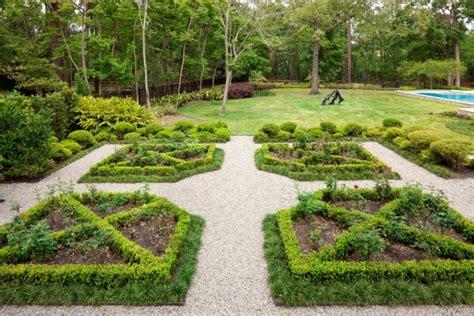 formal garden designs ideas design trends premium