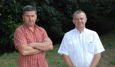 chambre d agriculture du finistere constituer un fonds pour gérer les crises journal paysan