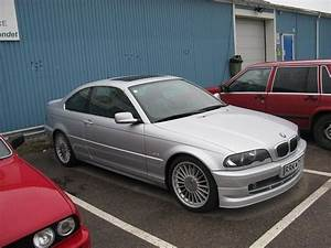 Bmw E46 Alpina : uk summer brings new mods e46fanatics ~ Kayakingforconservation.com Haus und Dekorationen