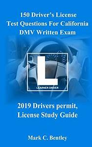 Drivers Manual California Buyer U0026 39 S Guide For 2019