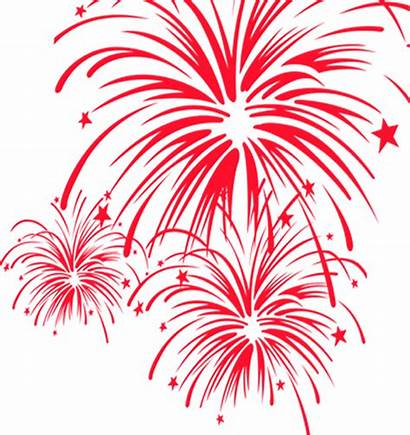 Fireworks Firework Transparent Background Canada Clipart Chinese