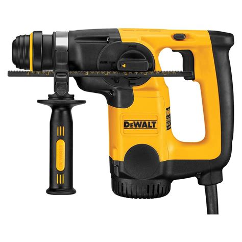corded hammer drill reviews  top  comparison list
