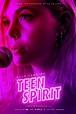 Teen Spirit DVD Release Date July 16, 2019