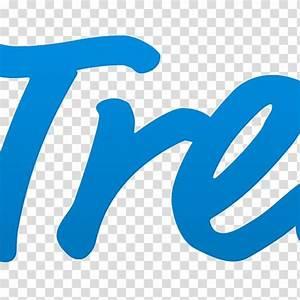 Trello Logo Organization Project Management Business