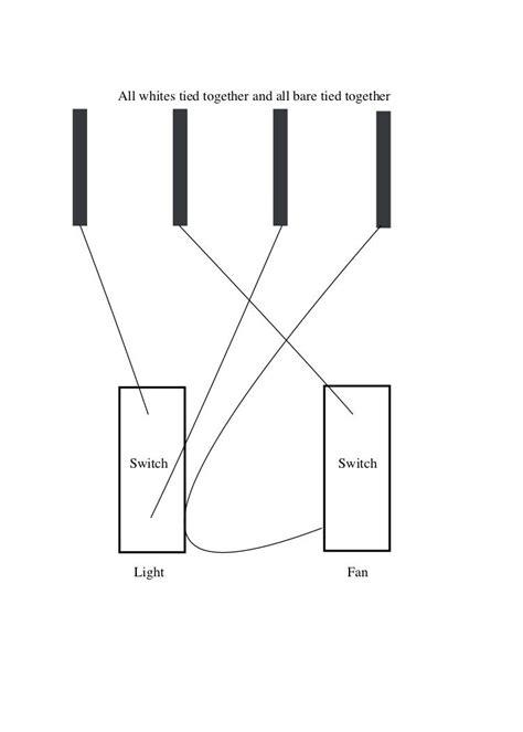 Switch Wiring With Occupancy Sensor Doityourself