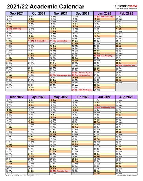 Purdue Academic Calendar 2022.C A L E N D A R 2 0 2 1 2 2 Zonealarm Results