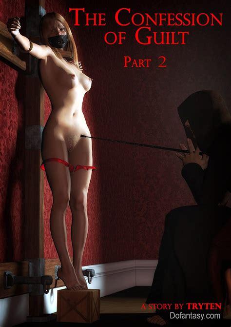 Torture Porn Comics Torture Cartoon Sex And Hentai