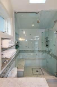 pool house plans with bathroom pool house bathroom