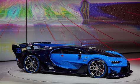 bugatti chiron 2018 2018 bugatti chiron targa version autosdrive info