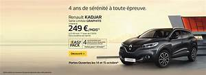 Garage Peugeot Chambery : renault chambery concessionnaire garage savoie 73 ~ Gottalentnigeria.com Avis de Voitures