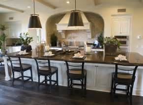 large kitchen island 64 deluxe custom kitchen island designs beautiful