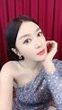 Qin Lan (Chinese Actress) ⋆ Global Granary
