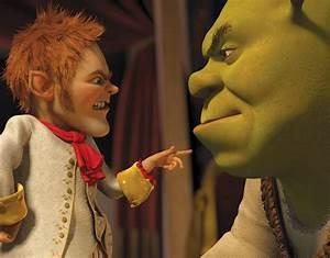 Shrek Forever After | failed critics
