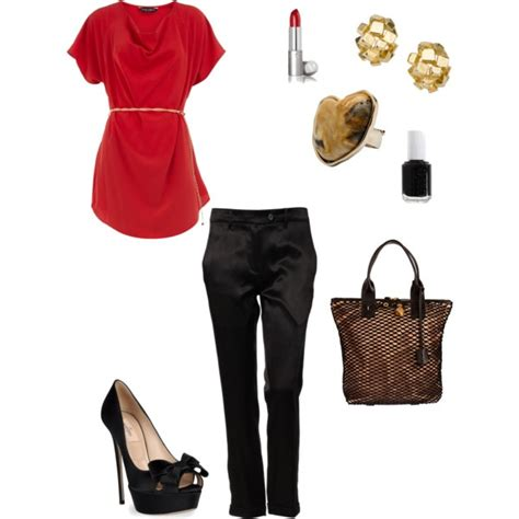 office christmas party outfit ideas office holiday party