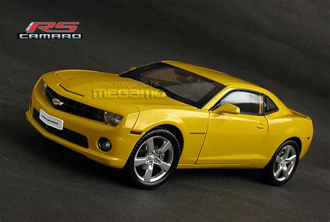 Chevrolet Mustang Bumble Bee Pricehtml  Autos Post
