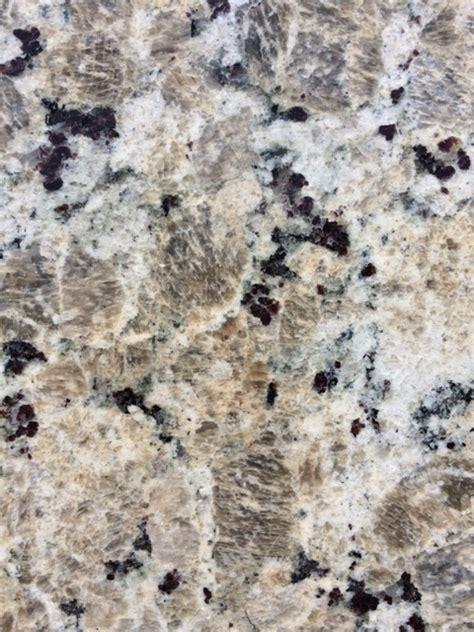 granite countertop installation richmond va richmond